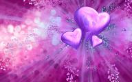 Love Wallpapers 94 Widescreen Wallpaper