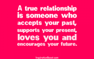 Relationship Quotes 11 Cool Hd Wallpaper