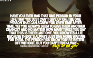 Relationship Quotes 2 High Resolution Wallpaper
