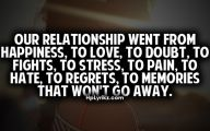 Relationship Quotes 20 Widescreen Wallpaper