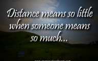 Relationship Quotes 21 Wide Wallpaper