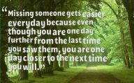 Relationship Quotes 24 Free Wallpaper