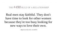 Relationship Quotes 32 Free Wallpaper