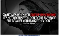 Relationship Quotes 33 Cool Wallpaper