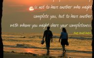 Relationship Quotes 38 Desktop Wallpaper