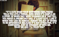 Relationship Quotes 5 Wide Wallpaper