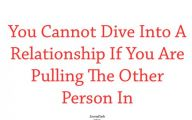 Relationship Quotes 7 Cool Hd Wallpaper