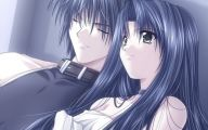 Romance Love Anime  10 Wide Wallpaper