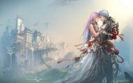 Romance Love Anime  11 Desktop Background