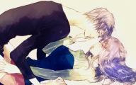 Romance Love Anime  13 Free Hd Wallpaper
