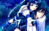Romance Love Anime  16 Free Wallpaper