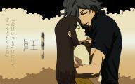 Romance Love Anime  26 Hd Wallpaper