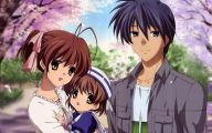Romance Love Anime  28 Background