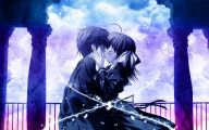 Romance Love Anime  29 Hd Wallpaper