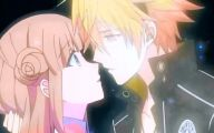 Romance Love Anime  30 Hd Wallpaper