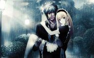 Romance Love Anime  33 Background
