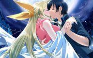 Romance Love Anime  4 Free Hd Wallpaper
