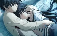 Romance Love Anime  8 Cool Wallpaper