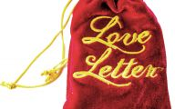 Romance Love Letter For Her  16 Free Hd Wallpaper
