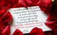 Romance Love Letter For Her  17 Free Wallpaper