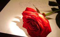 Romance Love Letters  20 Wide Wallpaper