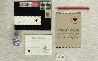 Romance Love Letters  5 Desktop Wallpaper