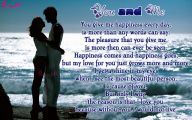 Romance Love Poems For Her  1 Hd Wallpaper