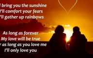 Romance Love Poems For Her  13 High Resolution Wallpaper