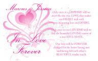 Romance Love Poems For Her  15 Cool Wallpaper