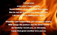 Romance Love Poems For Her  19 Cool Hd Wallpaper
