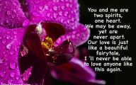 Romance Love Poems For Her  6 Wide Wallpaper