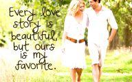 Romance Love Quotes  2 Hd Wallpaper