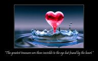 Romance Love Quotes  26 Widescreen Wallpaper