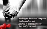 Romance Love Quotes  31 Background Wallpaper