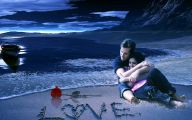 Romance Love Quotes  34 Background Wallpaper