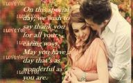 Romance Love Quotes For Husband  12 Cool Hd Wallpaper