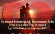 Romance Love Quotes For Husband  19 Background Wallpaper