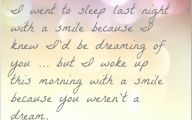 Romance Love Quotes For Husband  23 Wide Wallpaper