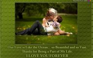 Romance Love Quotes For Husband  36 High Resolution Wallpaper