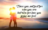 Romance Love Quotes For Husband  6 Background
