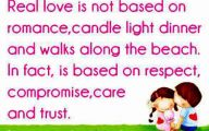Romance Love Quotes For Husband  8 Free Hd Wallpaper