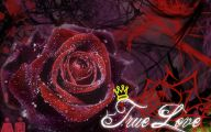 Romance Love Wallpaper  15 Desktop Background