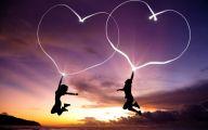 Romance Love Wallpaper  24 Background Wallpaper
