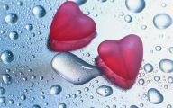 Romance Love Wallpaper  5 Widescreen Wallpaper