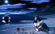 Romance Love Wallpaper  8 Widescreen Wallpaper