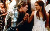 Romantic Love Between Romeo And Juliet  14 Wide Wallpaper