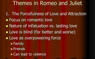 Romantic Love Between Romeo And Juliet  16 Free Wallpaper