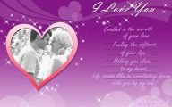 Romantic Love Cards  11 High Resolution Wallpaper