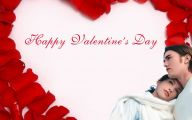 Romantic Love Cards  40 Hd Wallpaper