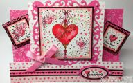 Romantic Love Cards  68 Free Wallpaper